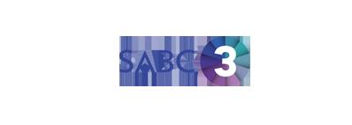 SABC_3_Logo