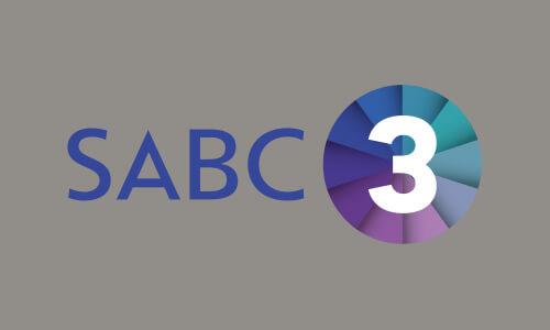 SABC 3